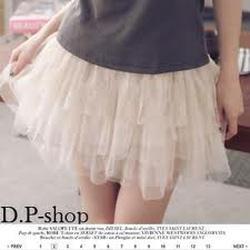 Ảnh số 3: váy ren - Giá: 100.000