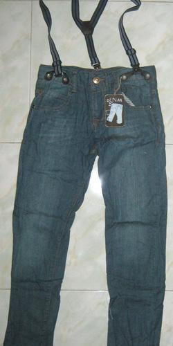 Ảnh số 74: Zara - Giá: 2.000