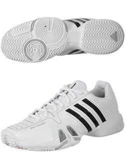 Ảnh số 11: Adidas Barricade 7 - Giá: 2.300.000