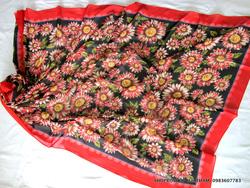 Ảnh số 53: Khăn sarong - Giá: 90.000