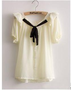 Ảnh số 58: áo sơmi - Giá: 110.000
