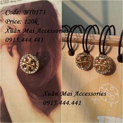 Ảnh số 4: Chanel - Giá: 120