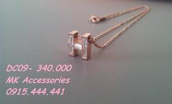 Ảnh số 14: Chanel - Giá: 340
