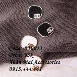 Ảnh số 36: Chanel - Giá: 95