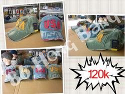 Ảnh số 21: bomhieu86.com - Giá: 120.000