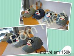 Ảnh số 61: bomhieu86.com - Giá: 120.000
