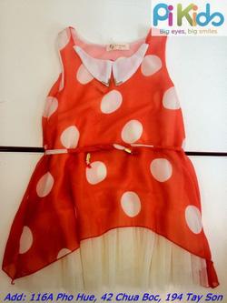 Ảnh số 5: Váy TK - Giá: 280.000