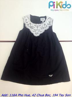 Ảnh số 6: Váy ARMANI - Giá: 300.000