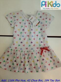 Ảnh số 7: Váy NEXT - Giá: 150.000