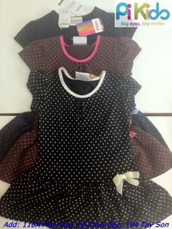 Ảnh số 10: Váy NEXT - Giá: 150.000