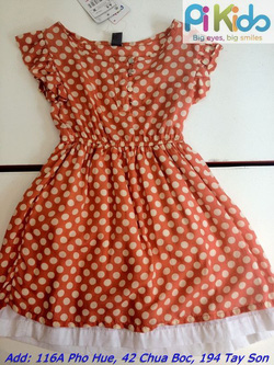 Ảnh số 17: Váy ZARA - Giá: 290.000