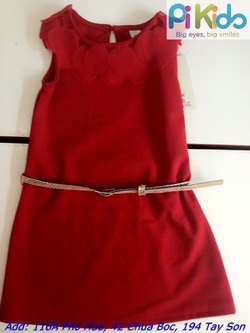 Ảnh số 18: Váy ZARA - Giá: 290.000