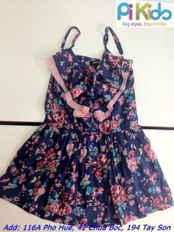 Ảnh số 24: Váy DKNY - Giá: 220.000
