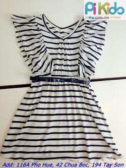 Ảnh số 25: Váy Thiết Kê - Giá: 330.000