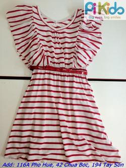 Ảnh số 26: Váy Thiết Kê - Giá: 330.000
