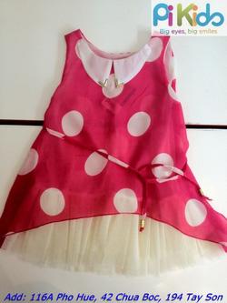 Ảnh số 28: Váy Thiết Kê - Giá: 280.000