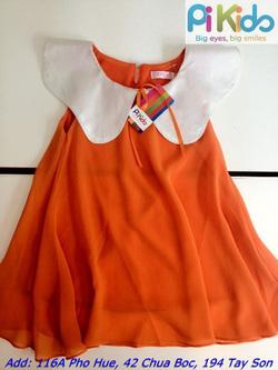 Ảnh số 29: Váy Thiết Kê - Giá: 320.000