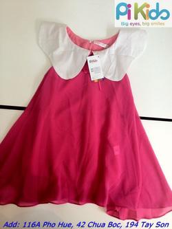 Ảnh số 30: Váy Thiết Kê - Giá: 320.000