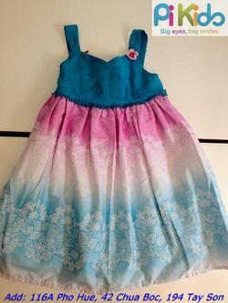 Ảnh số 31: Váy CATIMITI - Giá: 250.000