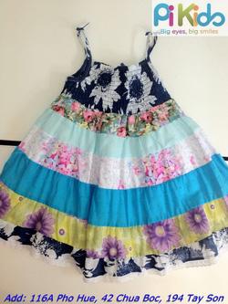 Ảnh số 32: Váy CATIMITI - Giá: 270.000