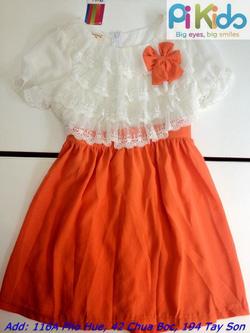 Ảnh số 33: Váy Thiết kế - Giá: 350.000