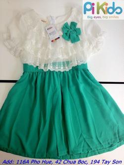 Ảnh số 34: Váy Thiết kế - Giá: 350.000