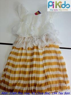 Ảnh số 35: Váy Thiết kế - Giá: 350.000