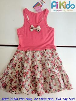 Ảnh số 43: Váy Pinkpink Thái - Giá: 290.000