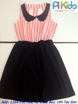 Ảnh số 45: Váy Pinkpink Thái - Giá: 290.000