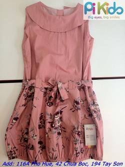 Ảnh số 48: Váy Thái - Giá: 320.000