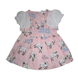Ảnh số 37: Váy thô, Made in Vietnam, size 2 -3 tuổi - Giá: 88.000