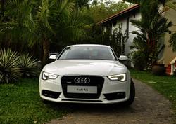 Ảnh số 8: Audi A5 Sp - Giá: 2.300.000.000
