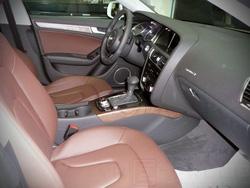 Ảnh số 20: Audi A5 Sp - Giá: 2.300.000.000