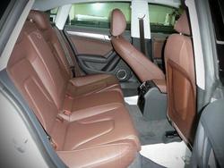Ảnh số 21: Audi A5 Sp - Giá: 2.300.000.000
