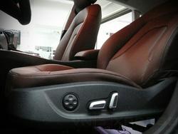 Ảnh số 22: Audi A5 Sp - Giá: 2.300.000.000
