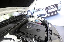 Ảnh số 23: Audi A5 Sp - Giá: 2.300.000.000