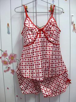 Ảnh số 28: bộ đồ phi ms 28 (đã bán) - Giá: 45.000