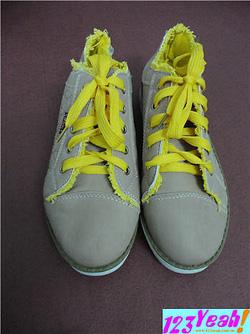 Ảnh số 13: Giày nữ Fashion phong cách bụi GTT3 - Giá: 270.000