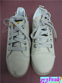 Ảnh số 17: Giày thời trang nữ kiểu dáng mới lạ GTT5 - Giá: 240.000