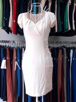 Ảnh số 4: váy liền uni giảm giá - Giá: 120.000