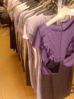 Ảnh số 29: váy liền uni hạ giá - Giá: 120.000