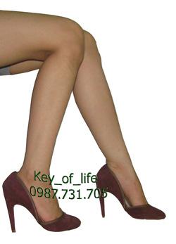Ảnh số 3: S450: Shoes of prey - Giá: 450.000