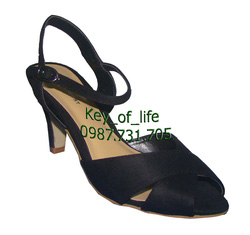 Ảnh số 83: Sandal Nine West - Giá: 290.000