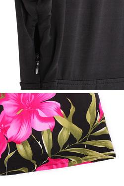 Ảnh số 5: Váy hoa tiểu thư - Giá: 200.000