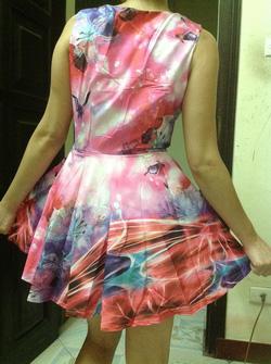 Ảnh số 24: váy - Giá: 250.000