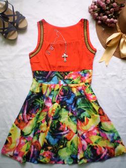 Ảnh số 8: Váy - Giá: 260.000
