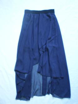 Ảnh số 52: chân váy (đã bán) - Giá: 170.000
