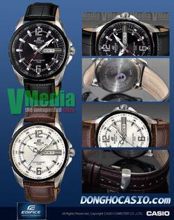 Ảnh số 61: EF-131L - Giá: 2.580.000