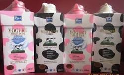 Ảnh số 57: Yoko Milk Lotion 400ml - Giá: 180.000
