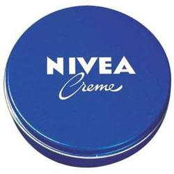 Ảnh số 72: Kem giữ ẩm Nivea - Giá: 70.000